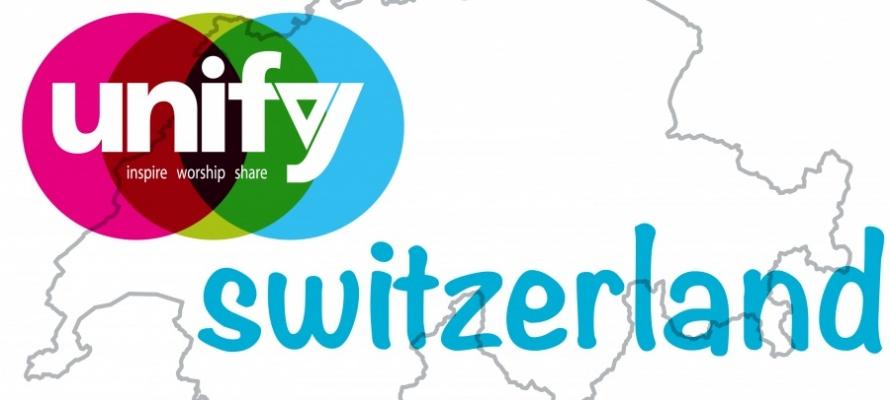unify Switzerland