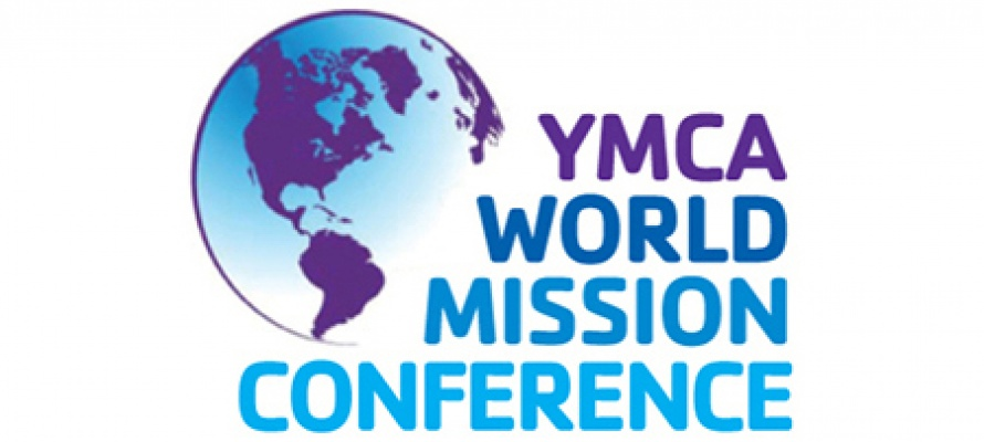 YMCA World Mission Conference