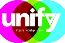 YMCA Unify Leadership Conference 2017